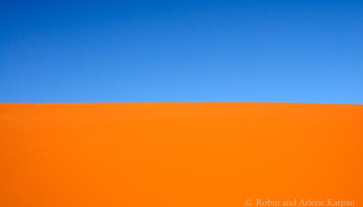 dune sky 7327 c2