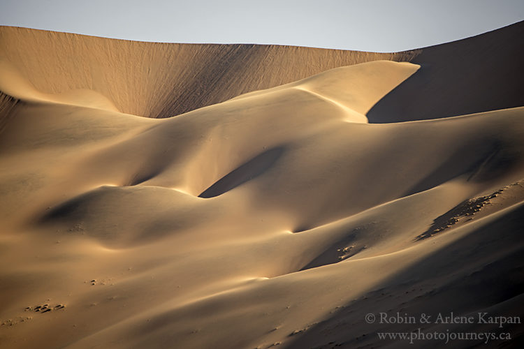 Namib-Naukluft National Park, Namibia www.photojourneys.ca